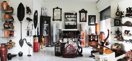 Home decor wholesale manufacturers